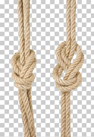 Knot Ship Rope Sailor Stock Photography PNG