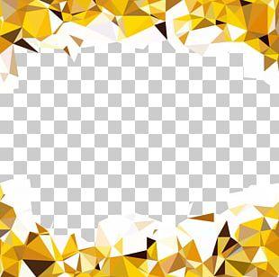 Polygon Geometry Euclidean PNG