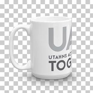 Coffee Cup Magic Mug Tea PNG