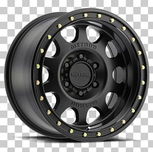 Pickup Truck Car Sport Utility Vehicle Jeep Wheel PNG