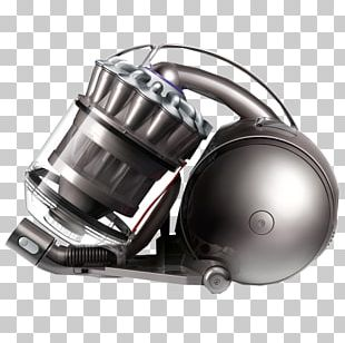 Vacuum Cleaner Dyson Ball Multi Floor Canister Home Appliance PNG