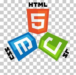 Web Development HTML Cascading Style Sheets CSS3 JavaScript PNG