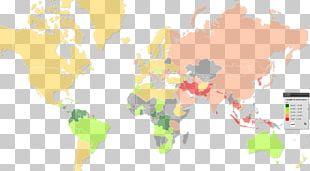 World Western Hemisphere Eastern Hemisphere United States Country PNG