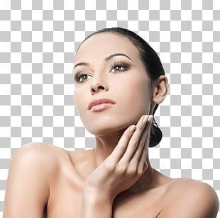 Cosmetics Skin Care Botulinum Toxin Permanent Makeup PNG