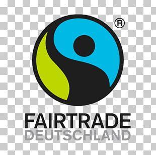 Logo Fair Trade Asociación Del Sello De Productos De Comercio Justo Fairtrade International PNG