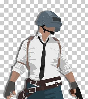 PlayerUnknown's Battlegrounds H1Z1 YouTube Gamer PNG
