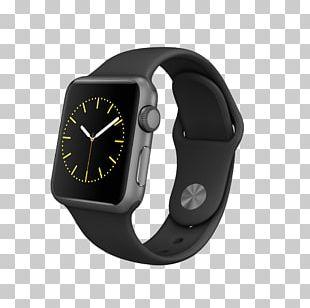 Apple Watch Series 2 Apple Watch Series 1 Smartwatch PNG