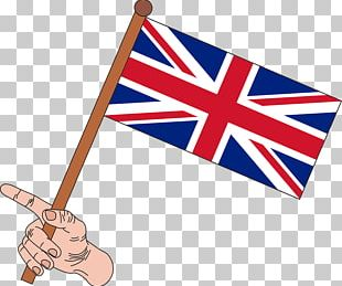 Flag Of The United Kingdom Great Britain Jack Flag Of The United States PNG