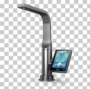 Water Filter Water Ionizer Ionization Purified Water PNG