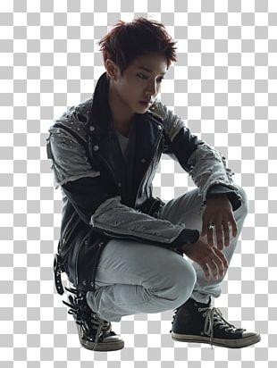 Lee Gi-kwang South Korea K-pop Clothing Fashion PNG