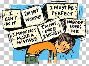 Self-esteem Self-confidence Self In Jungian Psychology Feeling PNG