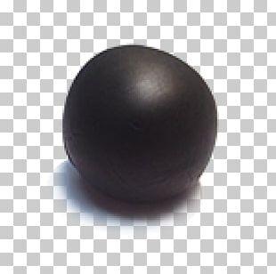 Sphere PNG
