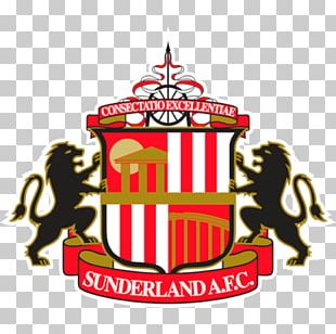 Sunderland A.F.C. EFL Championship Stadium Of Light Premier League Watford F.C. PNG