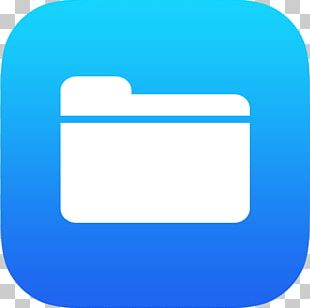 File Manager Computer Icons Apple Android PNG