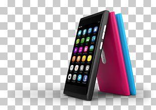 Jolla Tablet Nokia N9 Sailfish OS MeeGo PNG, Clipart