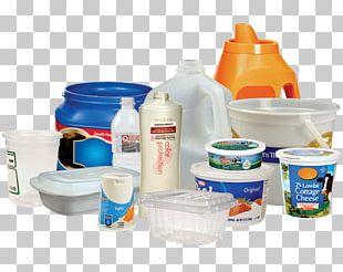 Plastic Bottle Plastic Bag Plastic Recycling PNG