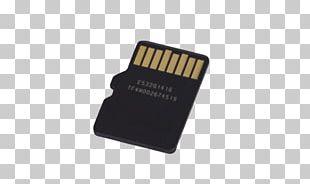Secure Digital PNG