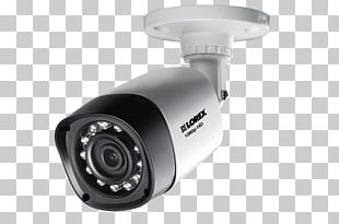 Lorex Technology Inc Wireless Security Camera Closed-circuit Television Digital Video Recorders PNG