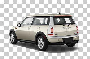 2010 MINI Cooper Clubman 2015 MINI Cooper 2012 MINI Cooper Clubman Car PNG