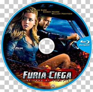 Drive Angry Dolph Lundgren Video Film 0 PNG