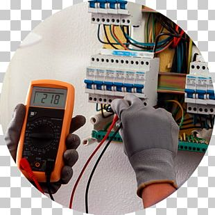 Electricity Crescent Electrical Services Electrician Electrical Wires & Cable Architectural Engineering PNG