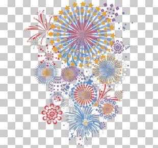 Graphic Design Petal Symmetry Pattern PNG
