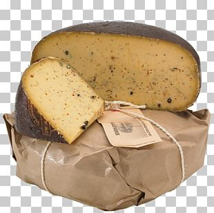 Gruyère Cheese Montasio Parmigiano-Reggiano Pecorino Romano Rye Bread PNG
