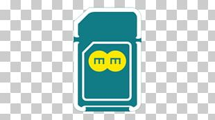 Subscriber Identity Module Mobile Phones EE Limited Prepay Mobile Phone 4G PNG