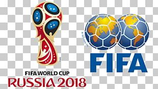 2018 FIFA World Cup 2014 FIFA World Cup FIFA Beach Soccer World Cup FIFA U-20 Women's World Cup Football PNG