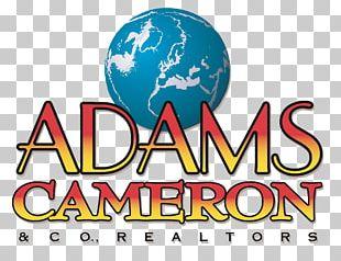 Adams Cameron & Co-Realtors Adams PNG