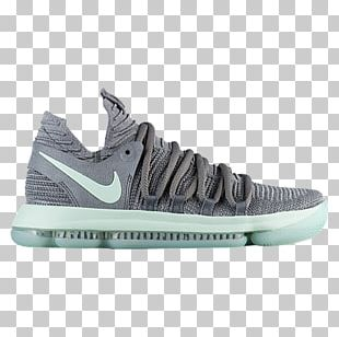 Nike Zoom Kd 10 Sports Shoes Nike KD 8 PNG