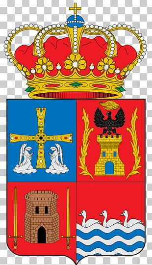 Santa Eulalia De Oscos San Martín De Oscos Amieva Concejo Of Asturias Boal PNG