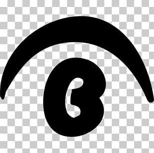 Social Media Logo Symbol Computer Icons Social Networking Service PNG