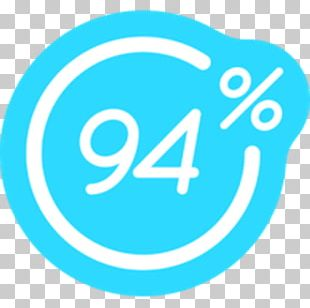 94% PNG