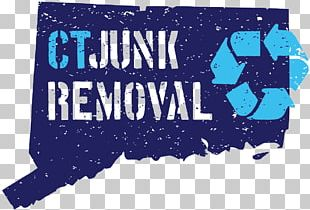CT Junk Removal Customer Service Business Price PNG