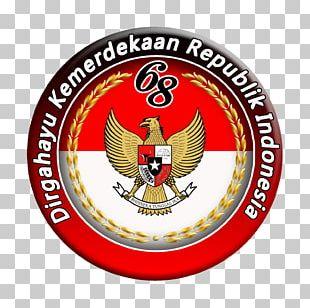 Emblem Logo Organization Pin Hut June 20 PNG