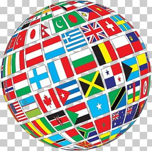 World Map Globe Flags Of The World Png Clipart Country Flag Flag