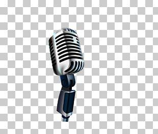 Microphone Artist Kalan Mxfczik Deniz Xdcstxfcnde Fener PNG
