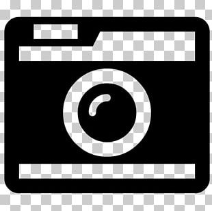 Computer Icons Camera Font Awesome PNG