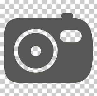 Photographic Film Camera Computer Icons PNG