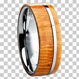 Wedding Ring Inlay Jewellery PNG