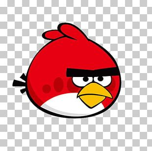 Angry Birds Seasons Scalable Graphics PNG