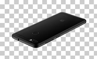 Apple IPhone 7 Plus Samsung Galaxy S Plus Battery Charger IPhone 8 Samsung Galaxy S8 PNG
