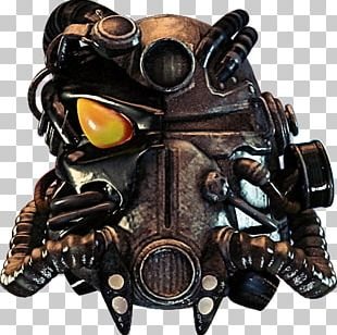 Fallout 4 Fallout: New Vegas Fallout Tactics: Brotherhood Of Steel Fallout 3 PNG