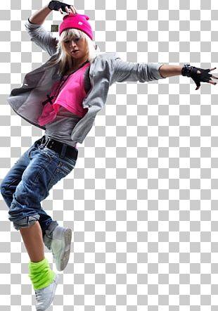 Hip-hop Dance Breakdancing Street Dance Ballet Dancer PNG