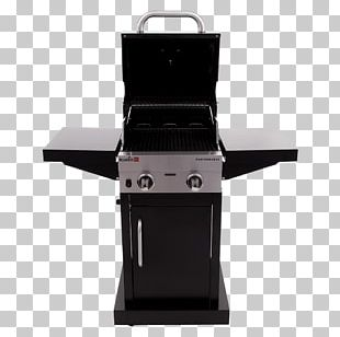 Barbecue Grilling Char-Broil Performance Series Gasgrill PNG