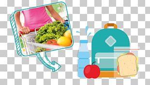 Diet Food Lunch Cuisine Plastic PNG