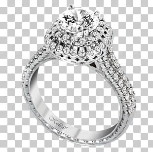 Engagement Ring Jewellery Wedding Ring PNG