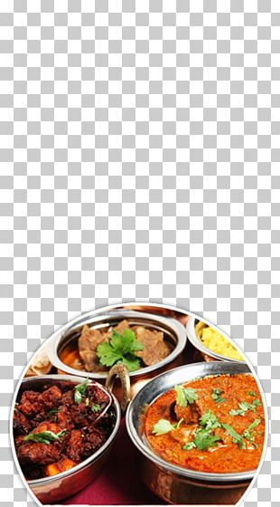 Indian Cuisine Take-out Buffet Restaurant Food PNG