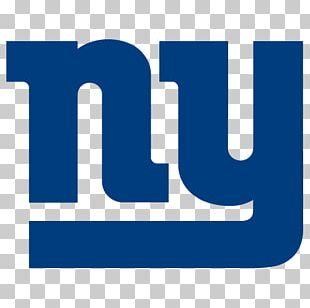 New York Giants NFL Draft Super Bowl Minnesota Vikings PNG